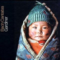 Cover: SDG 121 Vol. 15