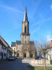 180px-wechmar_dorfkirche