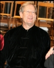Sir John Eliot Gardiner / Biographie