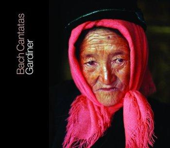 Cover: Neuveröffentlichung von SDG 156 ab 6. Juli 2009 vom Label SDG
