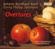 johann-bernhard-bach-ouverture-d-dur2