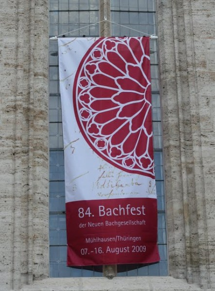 Flyer_84._Bachfest_M_hlhausen