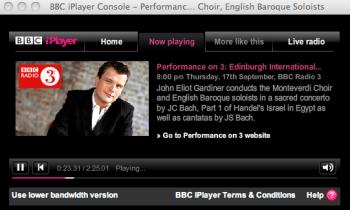 Foto-Link zu BBC3 Klassik Gardiner EBS