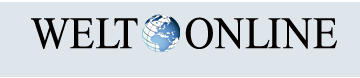 Flyer: WELT ONLINE  (Flyerrechte: Welt Online)