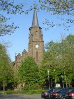 Ev. Pauluskirche-Bünde.JPG