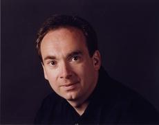 James Gilchrist