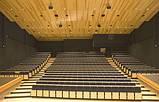 Konzertsaal Hochschule für Musik Detmold