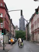 Bruckhausen