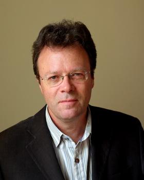 Peter Harvey, Bariton