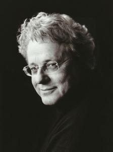 Cornelius Hauptmann, Bass