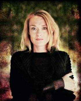 Magdalena Kožená, Mezzosopran