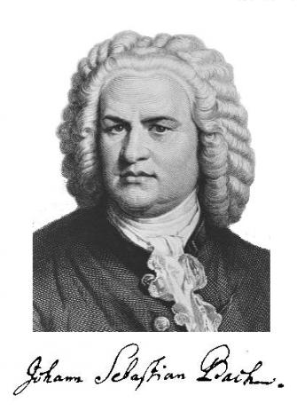 bei meinen tglichen rundgngen in der internet welt wurde ich auf folgende - Johann Sebastian Bach Lebenslauf