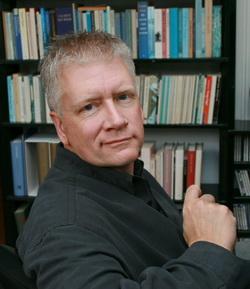 © Nico van der Meel, 2007