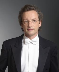 Franz Welser-Möst, © Don Snyder