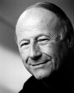 Jean-Claude Zehnder