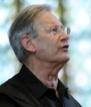 Englischer Dirigent J.E. Gardiner