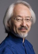 Musiker: Masaaki Suzuki  Foto: Marco Borggreve