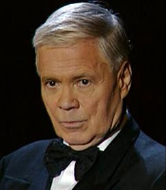 """Bariton - """"Diertrich Fischer-Dieskau"""" (1925-2012)"""