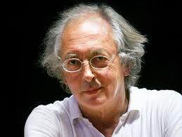Philippe Herreweghe Dirigent