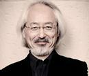 Masaaki Suzuki - Dirigent