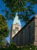 Kirche St. Marien Lemgo