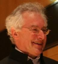 Prof. Gerhard Weinberger