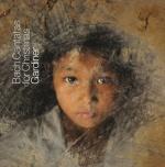 Cover CDs SDG 178