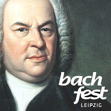 Bachfest Leipzig 2013