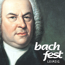 Bash-Leipzig 2013 fija