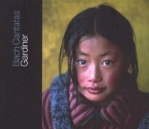 Cover SDG 162 Vol. 13