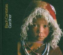 Cover CDs SDG 113 Vol. 14