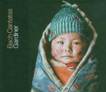 Cover CDs SDG 127 Vol. 15