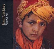 Cover CDs SDG 174 Vol.18