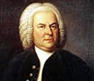 Vater: J.S. Bach 1685-1750