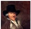 Wilhelm Friedemann Bach 1710-1784