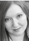 Dorothee Mields (Sopran)
