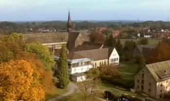 Kloster Loccum Niedersachsen