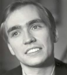 Denys Proshayev  - Piano