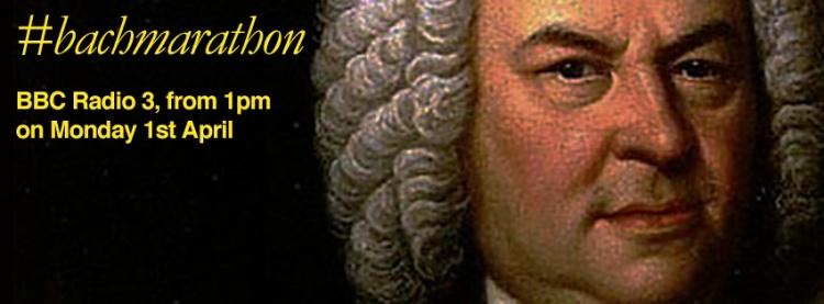 Bach-Marathon