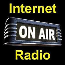 Internet Radio Klassische Musik