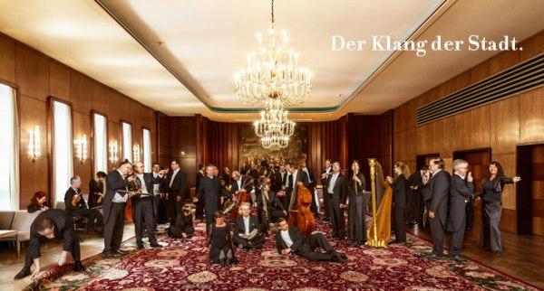 Bielefelder Philharmoniker