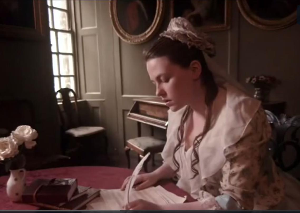 Video: Anna-Magdalena Bach