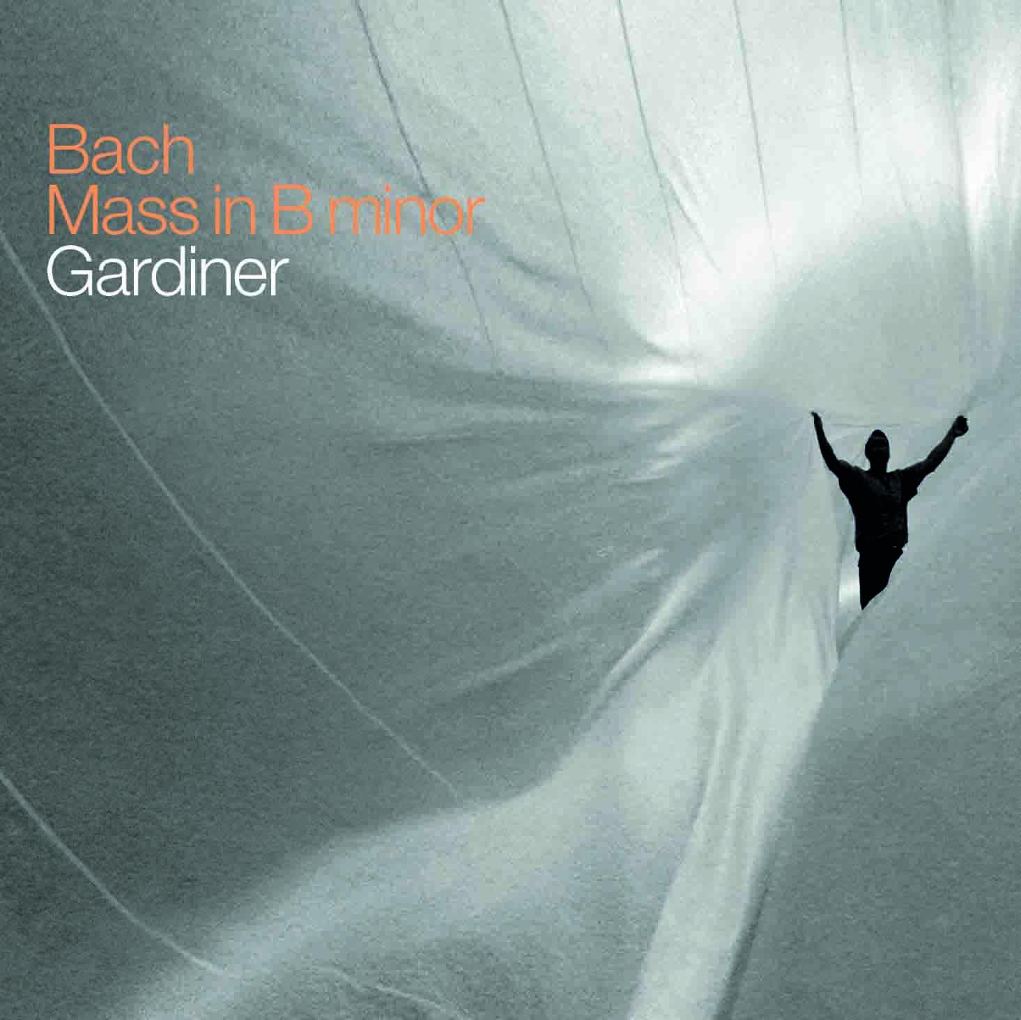 Cover SDG 722 Monteverdi.uk http://monteverdi.org.uk/shop/albums/other-releases/b-minor-mass