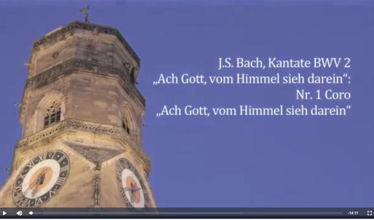 BWV 2