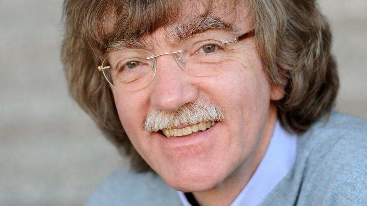 Gotthold Schwarz zum 17.Thomaskantor ernannt !!