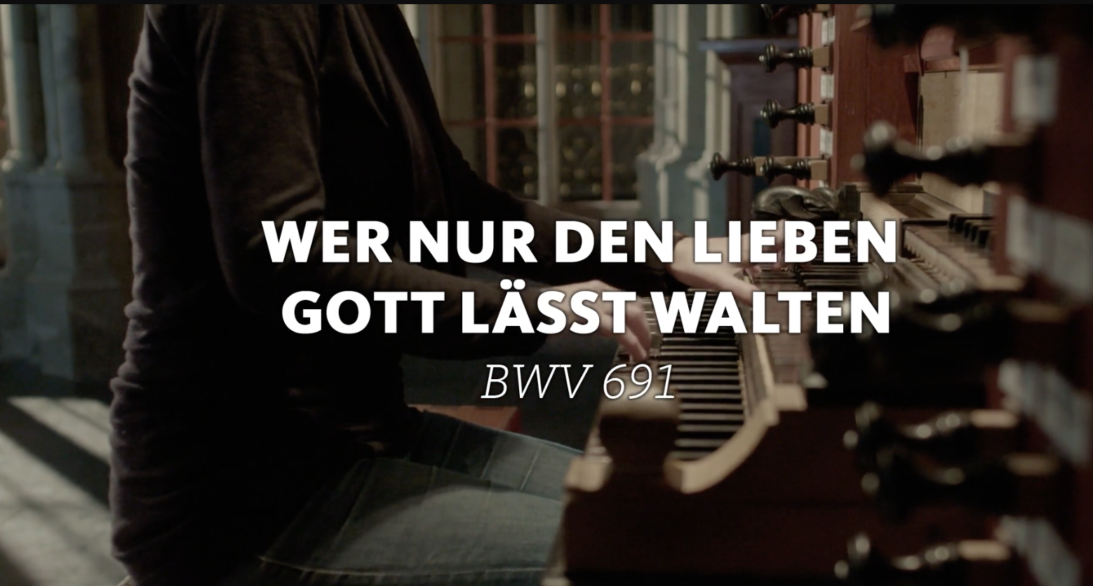 all-of-bach-bwv-691