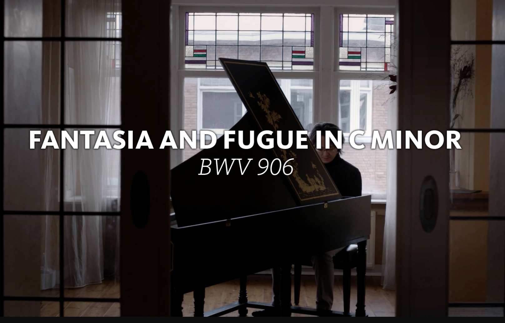 all-of-bach-bwv-906