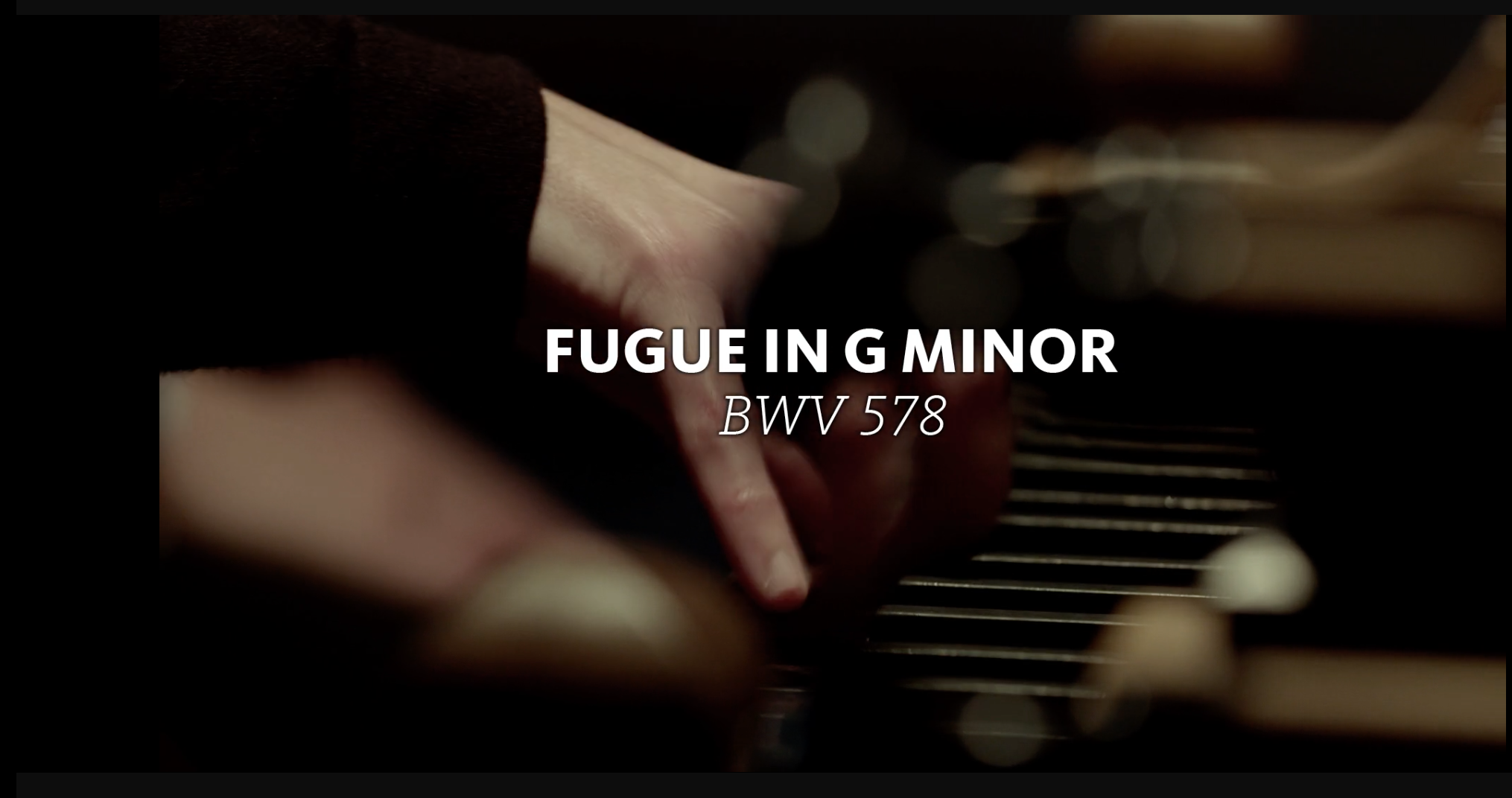all-of-bach-bwv-578