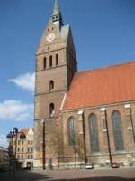 marktkirche-hannover