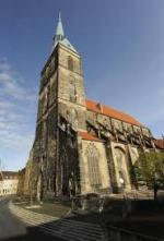 st-andreaskirche-hildesheim